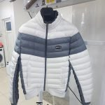 Deri ceket kuru temizleme fiyatları